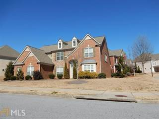 Single Family for sale in 3169 SW Abbey Dr, Atlanta, GA, 30331