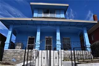 Multi-family Home for sale in 1007 E California Avenue ., El Paso, TX, 79902