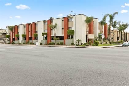 3 Bedroom Apartments For Rent In Northridge Ca Point2