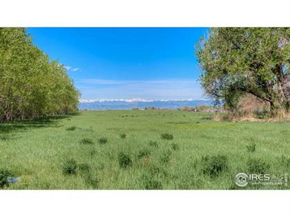 Lots And Land for sale in 10443 Isabelle Rd, Lafayette, CO, 80026