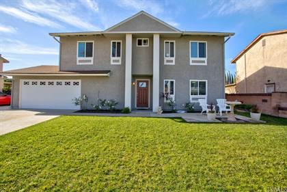 Residential Property for sale in 1237 Haven Avenue, Simi Valley, CA, 93065