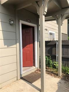 Residential Property for sale in 9012 S College Avenue S 2012, Tulsa, OK, 74137