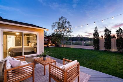 Residential for sale in 6245 Cabaret St, San Diego, CA, 92120