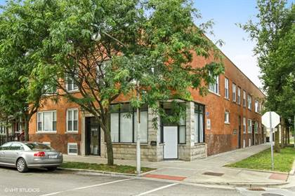Apartment for rent in 1364-66 N. Hamlin Ave., Chicago, IL, 60651