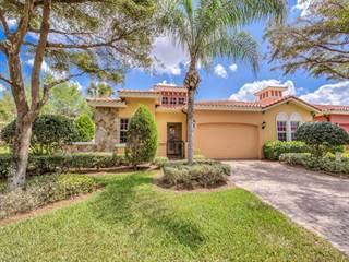 Residential Property for sale in 22165 PONTE ROMANO LN, Estero, FL, 33928