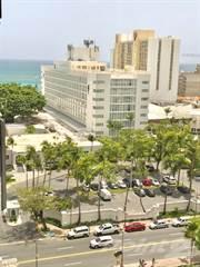 Condo for rent in 6400 Isla Verde Avenue, Carolina, PR