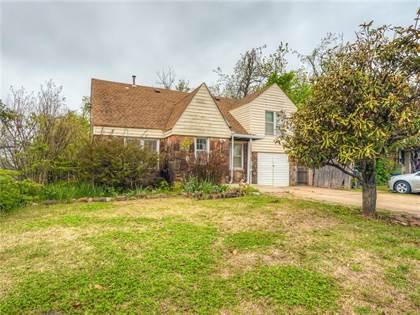 Residential Property for sale in 1204 SW Binkley Street, Oklahoma City, OK, 73109