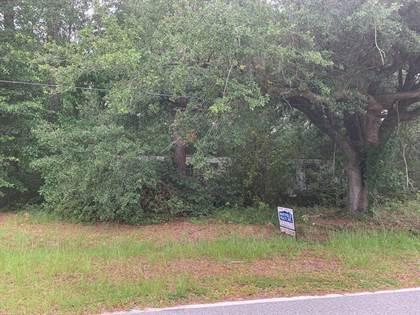 Lots And Land for sale in 54 Douglas Street, Hazlehurst, GA, 31539