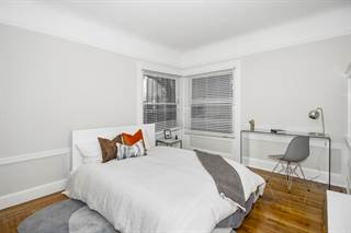 Apartment for rent in 925 PIERCE Apartments, San Francisco, CA, 94115