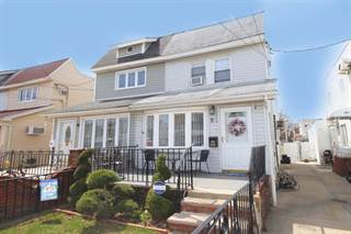 Single Family for sale in 2038 East 72 Street, Brooklyn, NY, 11234