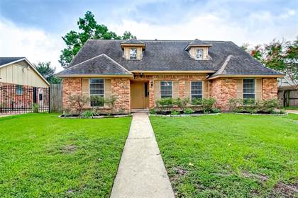 Residential Property for sale in 8835 Roos Road, Houston, TX, 77036