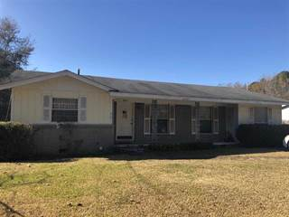 Single Family for sale in 828 MAMIE DR, Mendenhall, MS, 39114