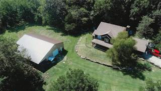 Single Family for sale in 12133 Volcano  RD, Greater Hicks, AR, 72774