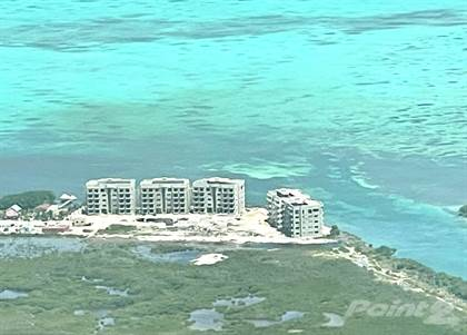 Residential Property for sale in Southern Tip of Ambergris Caye, Ambergris Caye, Belize