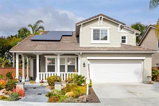 Single Family for sale in 5060 Ashberry Rd, Carlsbad, CA, 92008