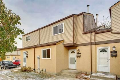 Single Family for sale in 14279 23 ST NW, Edmonton, Alberta, T5Y1N1