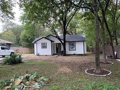 Residential Property for sale in 6916 Scyene Road, Dallas, TX, 75227