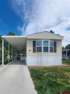 Residential Property for sale in 901 6530 Rd 3205, Montrose, CO, 81401