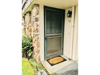 Condo for sale in 2727 Gateway Street 22, Springfield, OR, 97477