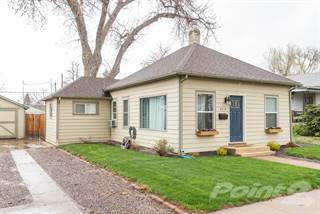 Residential for sale in 4319 South Logan Street, Englewood, CO, 80113