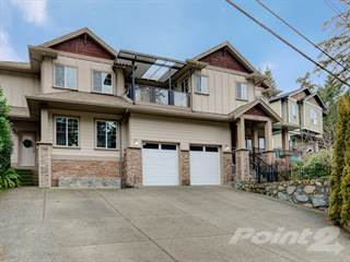 Residential Property for sale in 2404 Setchfield, Langford, British Columbia