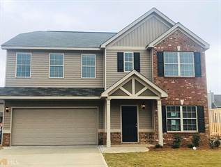 Single Family for sale in 1009 Lime St /142, Centerville, GA, 31008