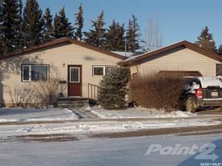 Residential Property for sale in 4701 Express AVENUE, Macklin, Saskatchewan, S0L 2C0