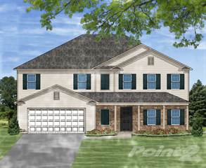 Single Family for sale in 461 Summit Hills Circle, Columbia, SC, 29229