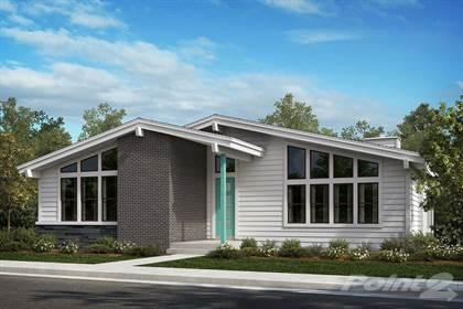 Singlefamily for sale in 9301 E. 59th North Pl., Denver, CO, 80239