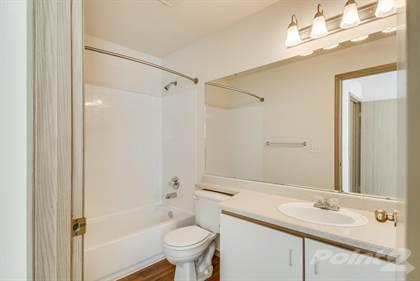 Apartment for rent in 20455 1st Avenue NE, Seattle, WA, 98102