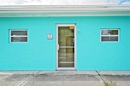 Commercial for rent in 10 Francis Street, Cocoa Beach, FL, 32931