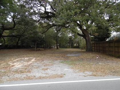Lots And Land for sale in 814 E Railroad St, Gulfport, MS, 39501