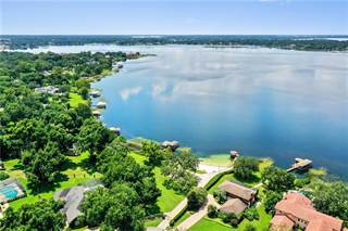 Single Family for sale in 2545 MEADOWVIEW CIRCLE, Lake Butler, FL, 34786