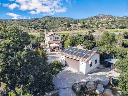 Residential Property for sale in 1032 Midway, Alpine, CA, 91901