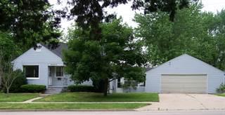 Single Family for sale in 876 Orange Avenue, Marseilles, IL, 61341
