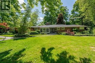 Single Family for sale in 385 DONALD CAMPBELL AVE W, Milton, Ontario, L9T1C1