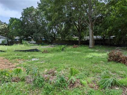 Lots And Land for sale in 2732 60TH AVENUE N, Lealman, FL, 33714