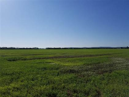 Lots And Land for sale in Tbd Old Coleman Hwy Lot D, Abilene, TX, 79602