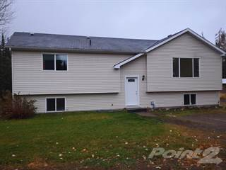 Residential Property for sale in 4695 MUERMANN RD, Prince George Rural, British Columbia