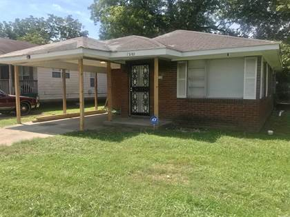 Residential Property for sale in 1243 S 7th Street, Blytheville, AR, 72315