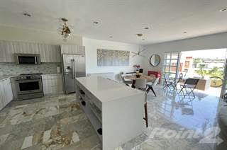 Residential Property for sale in SALES PENDING  -  Palladio 8, Humacao, PR, 00791
