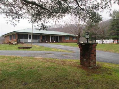 Residential Property for sale in 264 Sandy Cove K-1, Greenup, KY, 41144