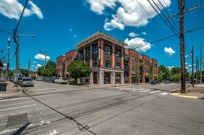 Residential Property for sale in 1015 Fatherland St, Nashville, TN, 37206