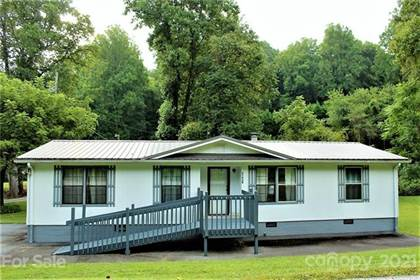 Residential Property for sale in 2087 & 2075 Roby Martin Road, Lenoir, NC, 28645