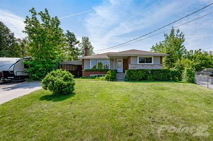 Residential for sale in 147 West 3rd St, Hamilton, Ontario