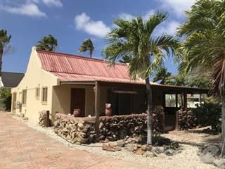 Residential Property for sale in Catashi 6 O, Santa Cruz, Aruba