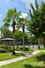 Apartment for rent in Arbor Lakes - Madison Renovated, Sanford, FL, 32771