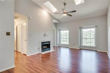 Residential Property for sale in 5619 Preston Oaks Road 211, Dallas, TX, 75254