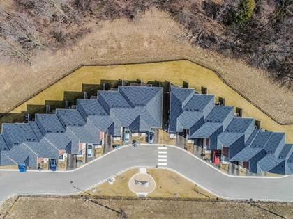 13 Autumnwood Ave,    Brampton,OntarioL6Y6G3 - honey homes