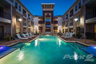 Apartment for rent in The Encore Apartments - A4, Plano, TX, 75024